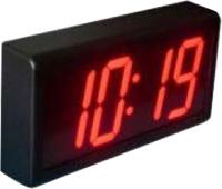 Horloge Network Time