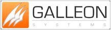 logo galsys - produits de serveurs de temps et de synchronisation NTP