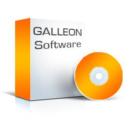galleon-logiciels