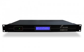 NTS-6001-MSF serveur NTP