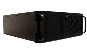 NTS-8000-MSF serveur NTP