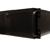 NTS-8000-MSF serveur NTP droit fermé