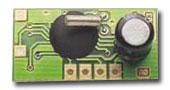 Em2s module récepteur