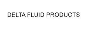 Delta Fluid Produits