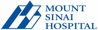 Hôpital Mount Sinai