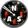 Observatoire astronomique Newcastle