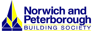 Norwich et Peterborough Building Society