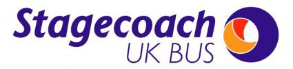 Stagecoach Bus Royaume-Uni